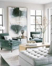 home design trends 2017 interior decorating pictures the interior design trends