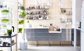 küche aufbewahrung fein küche aufbewahrung wand und beste ideen kräuter