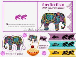 print birthday card 2 best birthday resource gallery