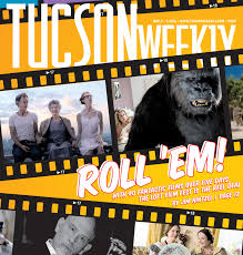 Loft 40 Roll U0027em Cinema Feature Tucson Weekly
