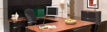 Office Furniture Dealer by Chicago Il Office Furniture Dealer Brook Furniture Rental