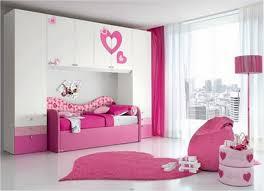 Small Youth Bedroom Ideas Bedroom Small Teenage Room Ideas Diy Room Decor For Teens Kids