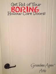 Flush Interior Door by Interior Hollow Doors Gallery Glass Door Interior Doors U0026 Patio