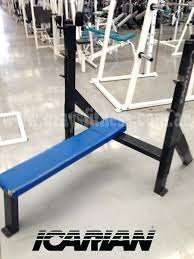 Flat And Incline Bench Legend Fitness 3106 Basic Olympic Incline Bench Press Dimensions