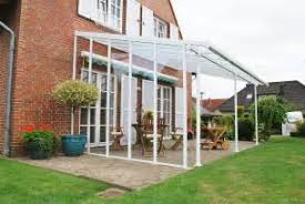 terrasse transparente bache transparente pour terrasse 8 b226che avec fen234tre