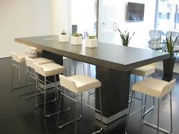 D Shaped Conference Table Conference Rooms