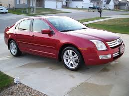 2007 pontiac g6 user reviews cargurus