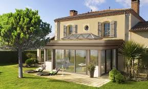 veranda cuisine prix prix d une veranda rideau best of 28 luxury graph store veranda