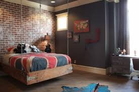 12 year old bedroom stunning cool bedroom decorating ideas year