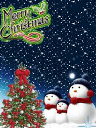 animated cards christmas cards animated images gifs pictures animations