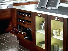 range bouteille cuisine int r range bouteille cuisine meuble range bouteille cuisine meuble range