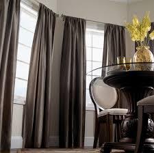 Birdhouse Shower Curtain Appealing Birdhouse Shower Curtain 37 On Door Curtains With