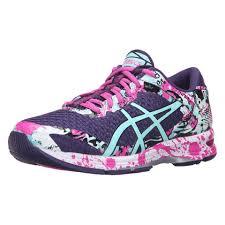 Comfort Running Shoes 15 Best Running Shoes For Women In Fall 2017 Top Women U0027s Running