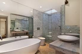 Luxury Bathroom Design Ideas Luxury Bathroom Design Ideas Part 2 Designing Idea