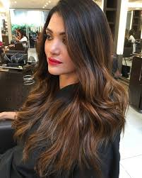 hair dye for women over 60 60 dazzling caramel hair color ideas the ultimate trend