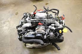 subaru engine turbo engine archives dallas jdm motorsdallas jdm motors