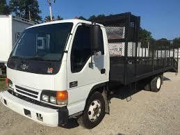 chevy w3500 2006 truck used isuzu npr nrr truck parts busbee