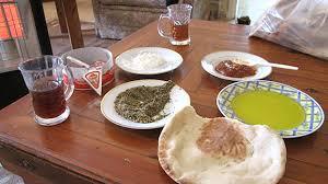 cuisine jordanienne la cuisine de jordanie le monde selon chuck