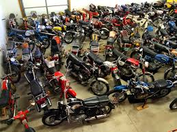 motorcycle dream garage 60 s and 70 s japanese motorcycles motorcycle dream garage 60 s and 70 s japanese motorcycles collection rizingson vintage motorcycles
