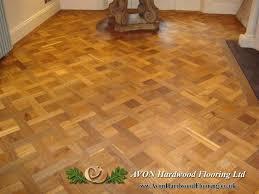 Laminate Parquet Flooring Suppliers Parquet Block Flooring Bristol Parquet Flooring Suppliers