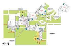 Map Directions Maps U0026 Directions Marshalltown Community College