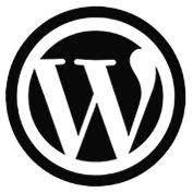 html to wordpress convert html to wordpress theme