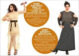 wear your style on your sleeves brunch feature hindustan times