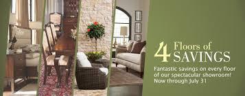 furniture carol house furniture website home decor interior