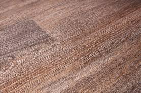 triversa 9 vinyl planks wpc cork backed luxury vinyl