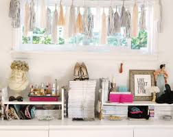 chic office decor shabby chic home office decor for tight budget office architect