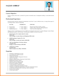 sample cover letter for cleaning job images cover letter sample