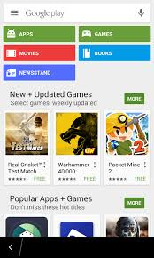 install playstore apk how to install play store on blackberry 10 devices