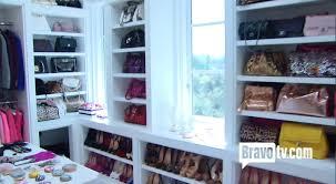Lisa Vanderpump Interior Design The Times New Roman Luxe Living Lisa Vanderpump U0027s New Closet