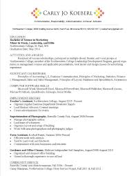 Captivating Resume Templates For College by Hilarious Essay Best College Essay Ghostwriter Websites Au
