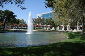 just listed class a sublease concord ca east bay office