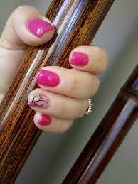 nail care u0026 spa nail salons 52 photos u0026 155 reviews 809 f st