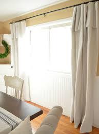 modern farmhouse dining room makeover little vintage nest