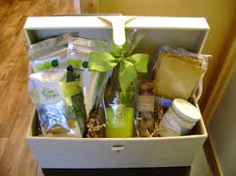 seattle gift baskets gift baskets seattle custom floral and gourmet gift baskets