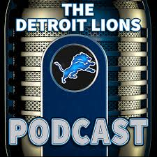 lions halftime show thanksgiving ep 89 u2013 lions look to the seahawks u2013 the detroit lions podcast