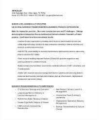 executive director resume executive director resume brilliant ideas of board of directors