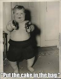 John Wayne Memes - take a shot at this old picture of john wayne by getmahbread