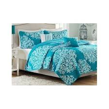 Bedspreads And Coverlets Quilts 82 Best Bedding Images On Pinterest Comforters Bedding Sets And
