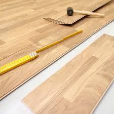 Kronoswiss Laminate Flooring Kronoswiss Flooring Flooring Systems