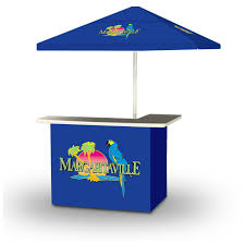 Patio Umbrellas Ebay by Patio Furniture Tiki Patio Umbrellac2a0 Wine Barrel Bar Table