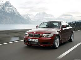 bmw 1 series coupe e82 photos photogallery with 42 pics