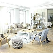 canape salon canape blanc design design e canape dangle design noir et