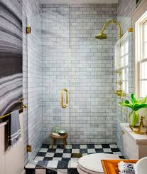 bathroom amusing tiled bathroom ideas best tile for shower walls