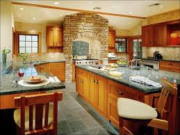 Kitchen Rustic Design Kitchen Rustic Pantry Cabinet Kitchen Cabinet Design Long
