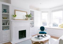 a breakdown of the 6 most popular benjamin moore white paints