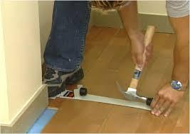 Hardwood Flooring Tools Unifix Laminate Tool The Floor Pro Community